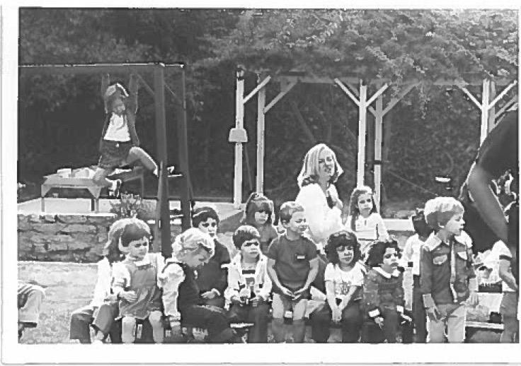 Sunshine 1985